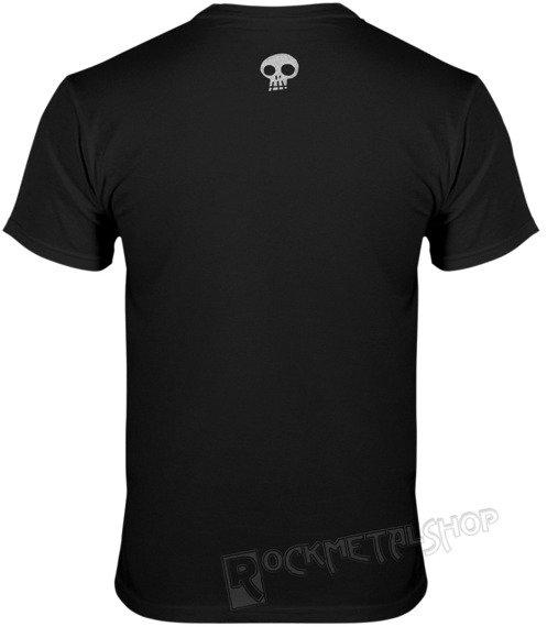 koszulka AMENOMEN - I'M NOT NIGHTMARE (OMEN073KM)