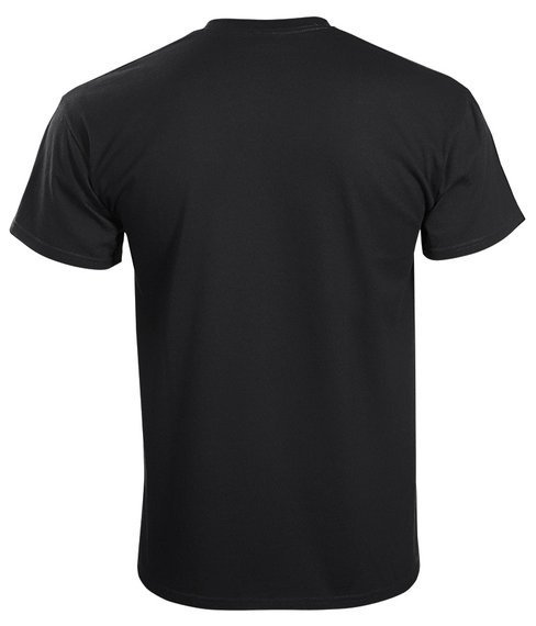 koszulka AMON AMARTH - THOR