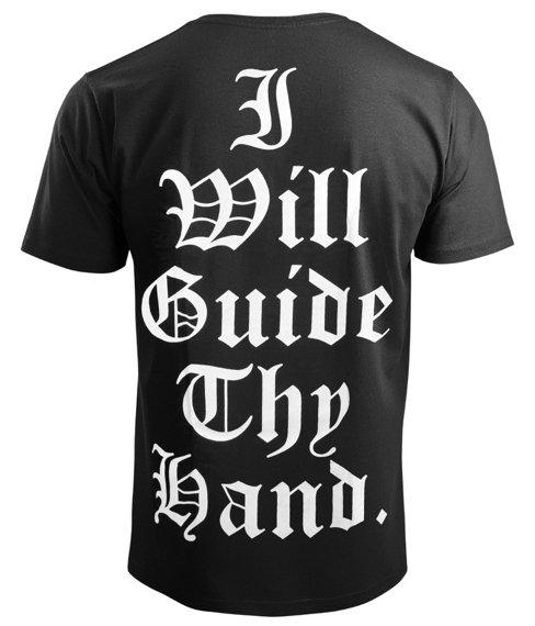 koszulka BELIAL - VVITCH