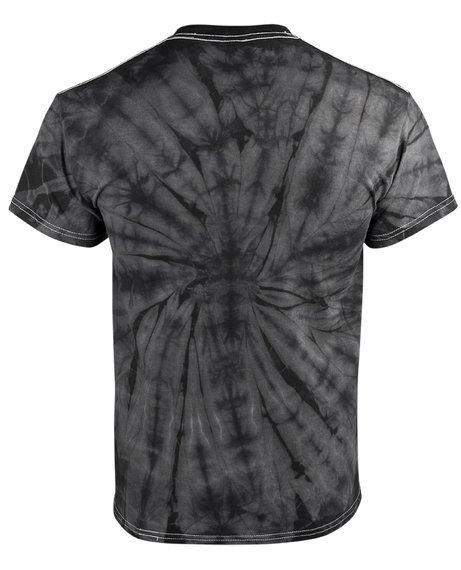 koszulka BLACK SABBATH - HALLOWEEN