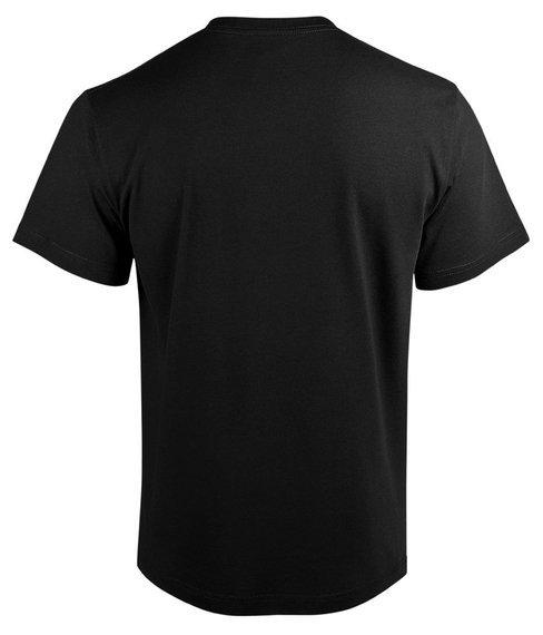 koszulka CARVING DEATH