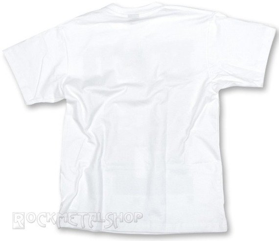 koszulka CASTING OUT - DIRECTION