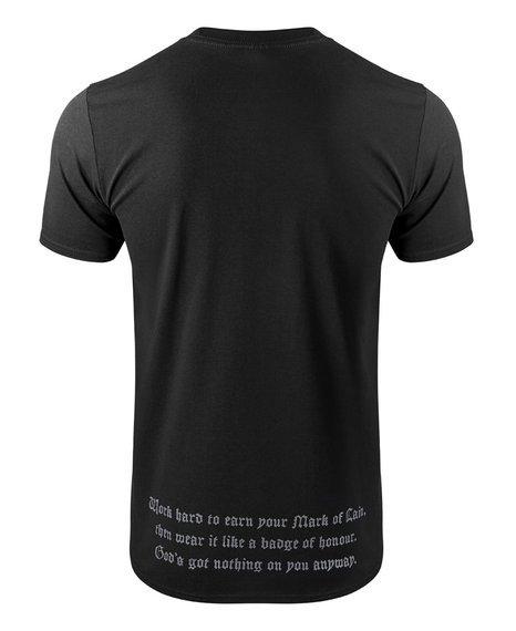 koszulka CRAFT - VOID