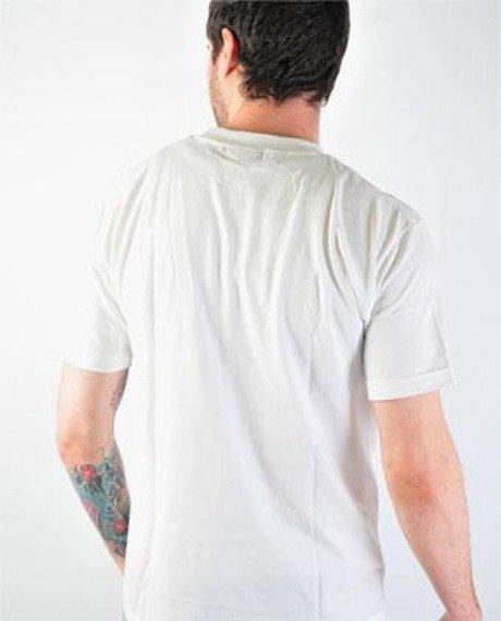 koszulka CRUSTY DEMONS - BANDANA SKULL