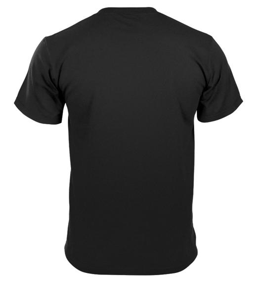 koszulka CZCIJ KOZŁA