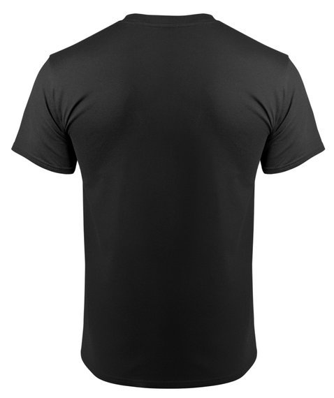 koszulka GRATEFUL DEAD - SAN FRANCISCO ekologiczna
