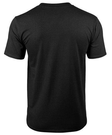 koszulka HUNTER - ARACHNE (FULL COLOUR)