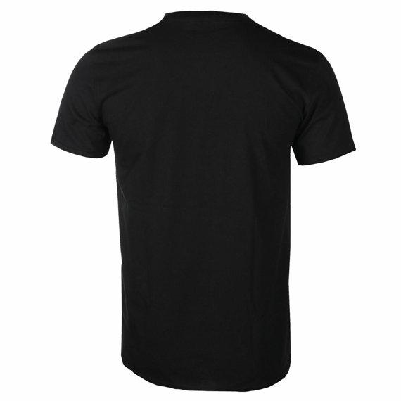 koszulka IRON MAIDEN - SENJUTSU SAMURAI GRAPHIC WHITE