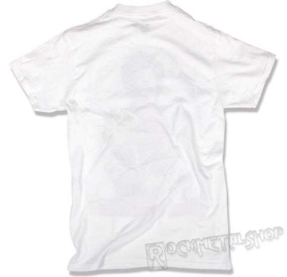 koszulka JIMI HENDRIX - COLOR