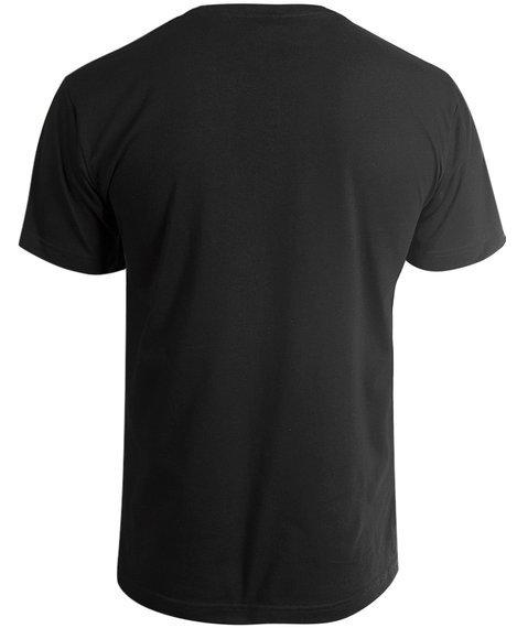 koszulka KONIEC ŚWIATA - MINEHEAD