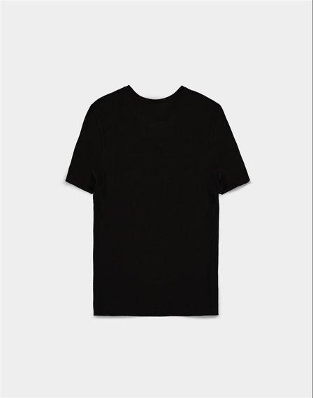 koszulka LEGUE OF LEGENDS - CORE