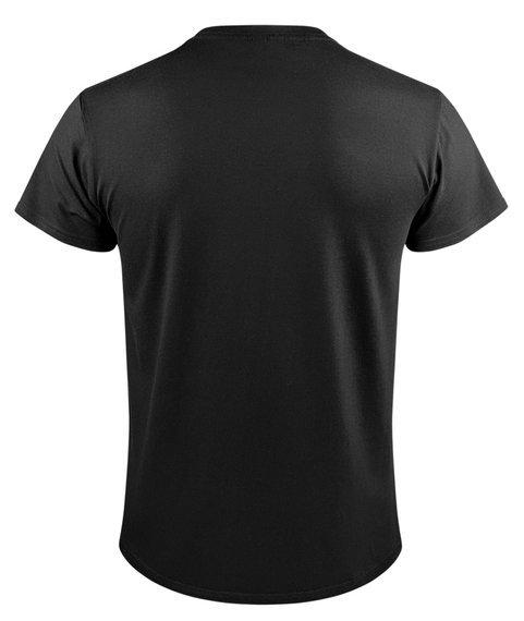 koszulka LINKIN PARK - DISTRESSED LOGO