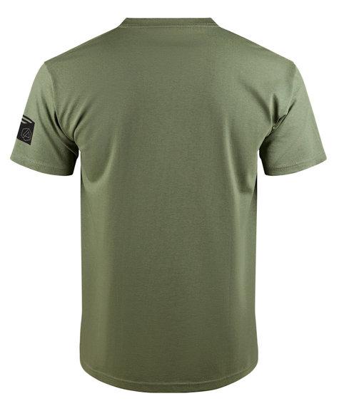 koszulka LINKIN PARK - PATCHES