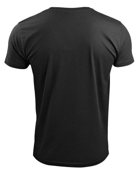 koszulka MALLUM - SERVUS