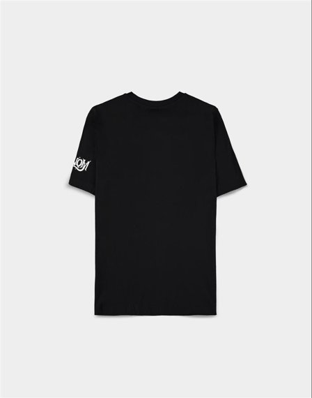 koszulka MARVEL - VENOM