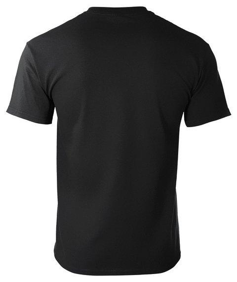 koszulka METALLICA - BIKER