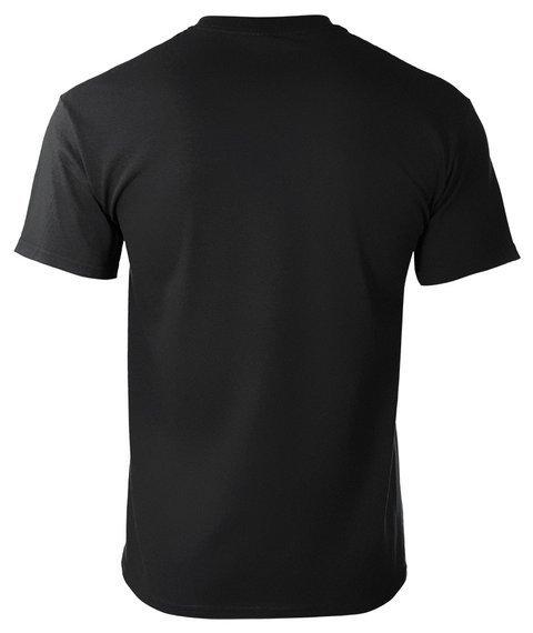 koszulka METALLICA - S&M2 SKULLS