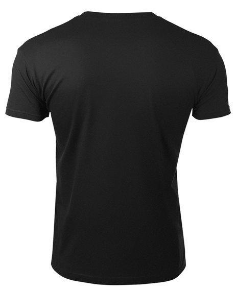 koszulka MISFIT GARAGE - AMERICAN PISTON