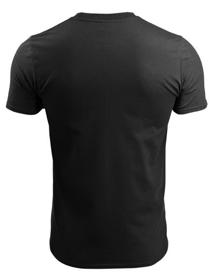 koszulka MONSTER MAGNET - MINDFUCKER