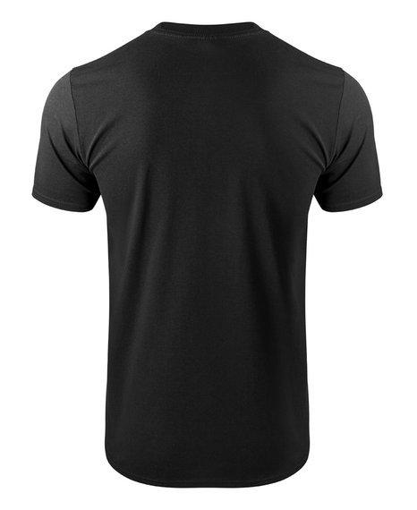 koszulka MÖRK GRYNING - MAELSTROM CHAOS