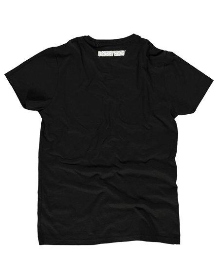 koszulka NINTENDO -DONKEY KONG - JAPANESE KONG