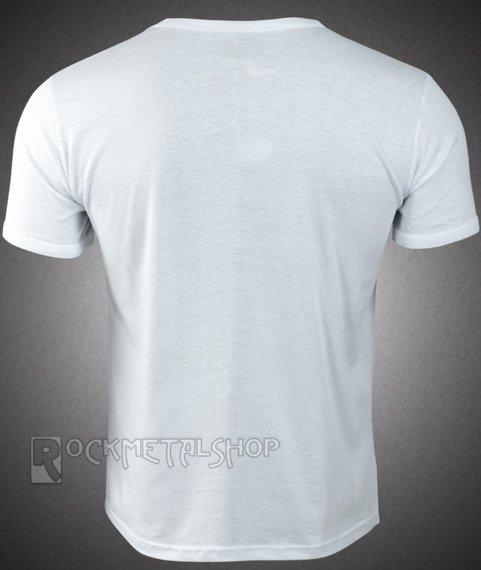 koszulka PLANE