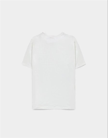koszulka POKÉMON - LOGO CORE