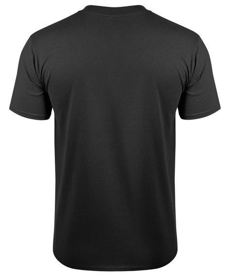 koszulka PRINCE - ALBUM LOGO