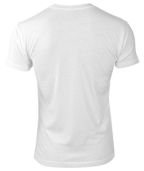 koszulka QUEEN - FREDDIE MERCURY