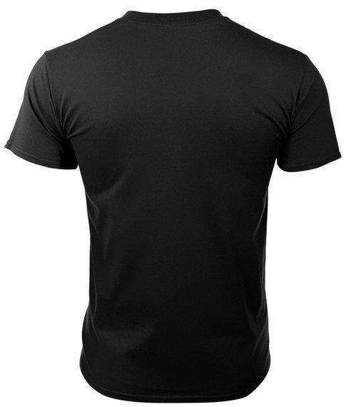 koszulka RANCID - CRUST BREAKOUT