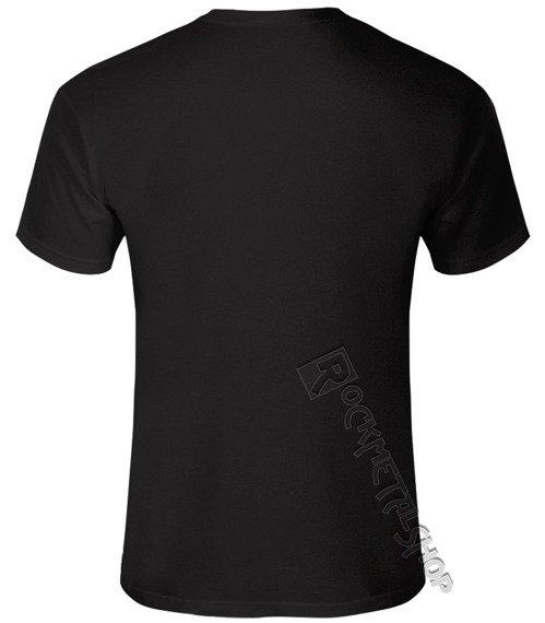 koszulka SONS OF ANARCHY - JAX HOOD