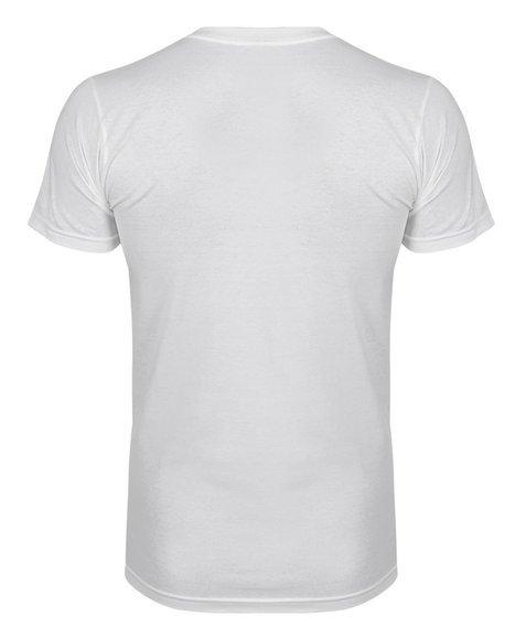 koszulka THE CULT - LOVE