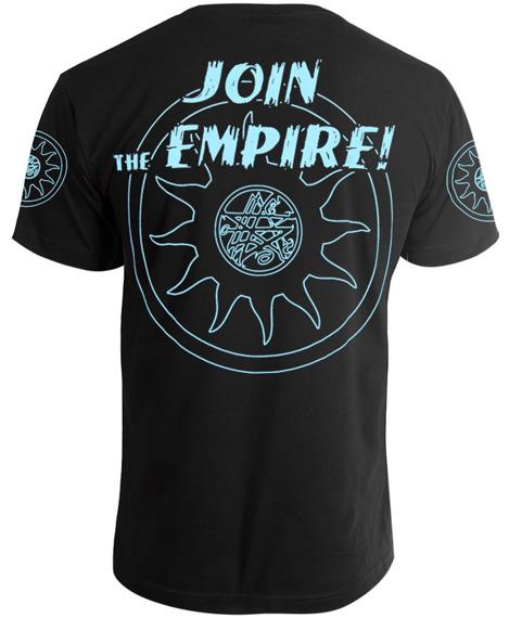koszulka VADER - JOIN THE EMPIRE