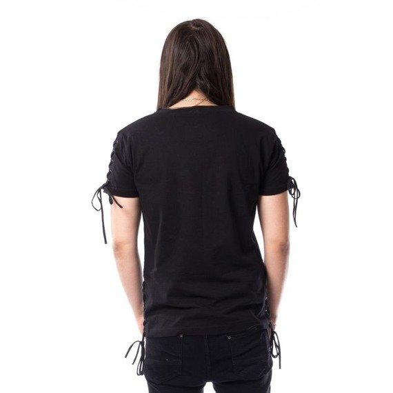 koszulka  VIXXSIN - JOEL SKULL