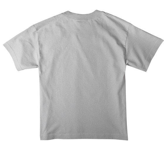 koszulka dziecięca BRUCE LEE -  BLUE JEAN LEE