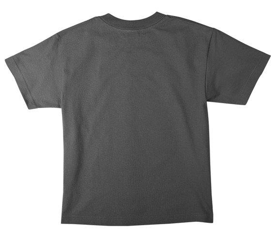 koszulka dziecięca BRUCE LEE - FURY