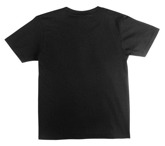 koszulka dziecięca DEF LEPPARD - ON THROUGH THE NIGHT