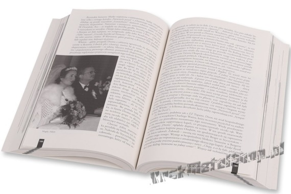 książka DŻEM - BALLADA O DZIWNYM ZESPOLE Jan Skaradziński
