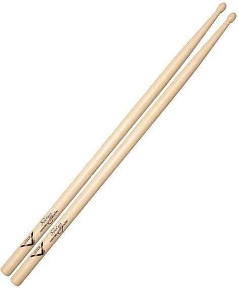 pałki do perkusji VATER VHSWINGW Swing Wood