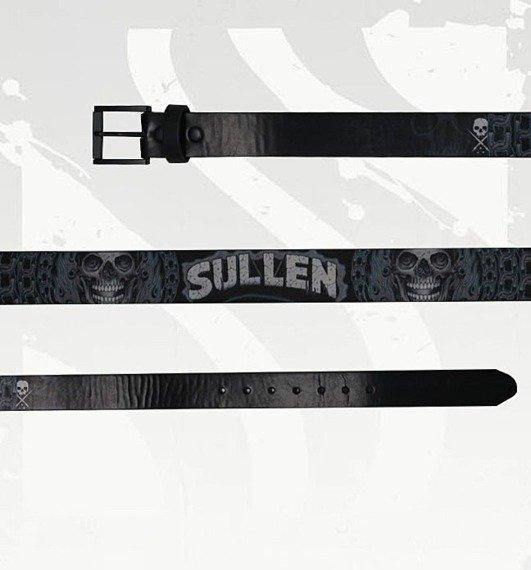 pasek SULLEN - STURGIS black