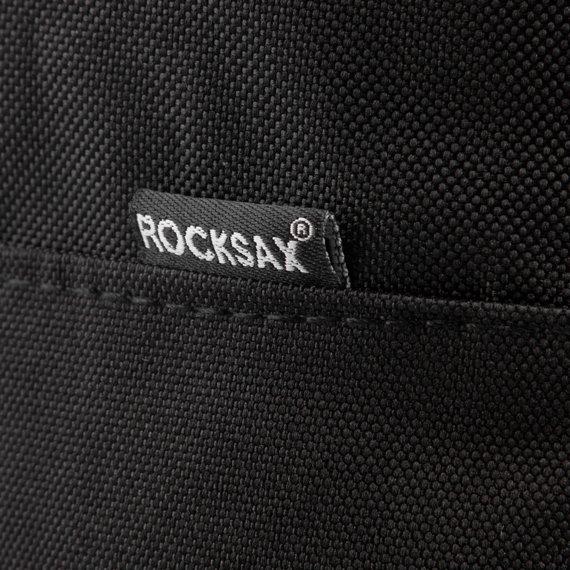 plecak AC/DC - POWER UP 1