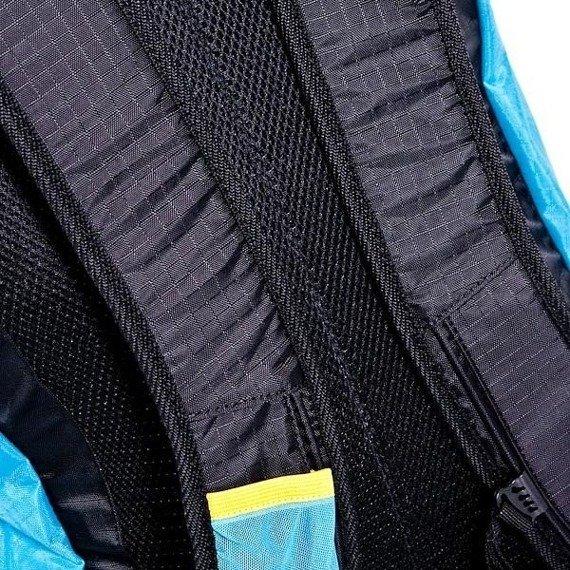 plecak ES - ENDIO (BLUE)