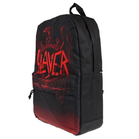 plecak SLAYER - BLOOD EAGLE