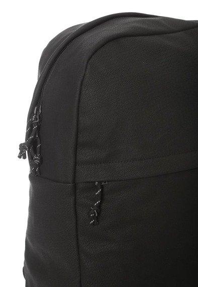 eca70f36e8cc8 ... plecak VANS - QUAD SQYAD II BLACK SNAKE. Kliknij na zdjęcie, aby je  powiększyć