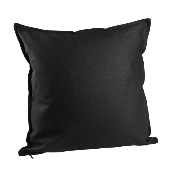 poduszka BLACK CRAFT - GOAT THROW (50cm*50cm)