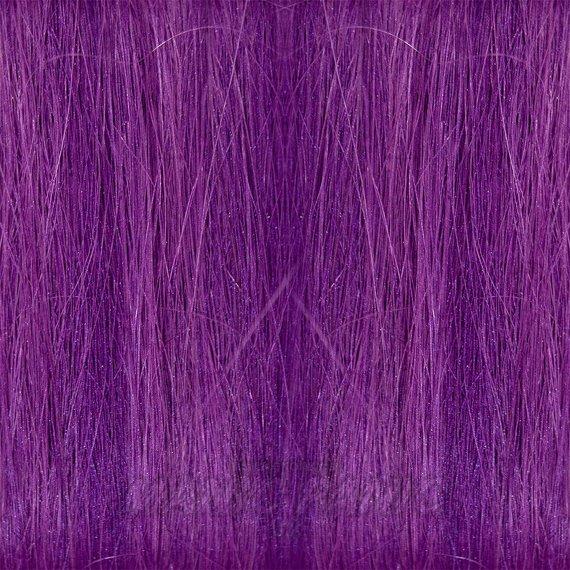 spray do włosów FIOLETOWY - MANIC PANIC - MYSTIC HEATHER