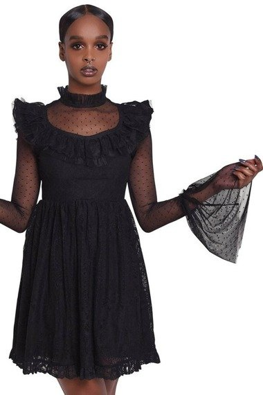 sukienka KILLSTAR - BEWITCHED