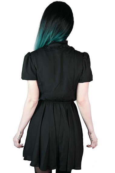 sukienka KILLSTAR - MONDAY'S MISTRESS