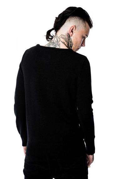 sweter KILLSTAR - HAMSA