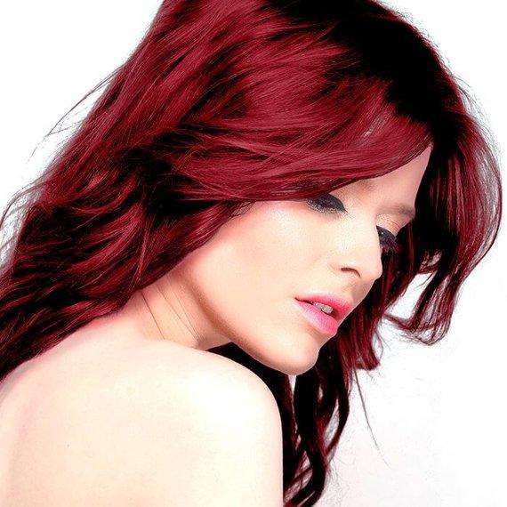 toner do włosów EGGPLANT